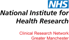 NHS National Institute for Health Research