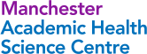 Manchester Academic Health Science Centre