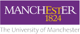 Manchester 1824 The University of Manchester